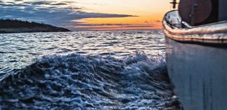C'est la semaine de la pêche responsable 2021 !