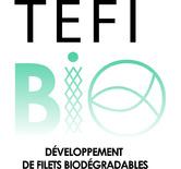 2020 - 2022 : Le projet TEFIBIO - En cours