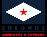 Comptoir des Pêches d'Europe du Nord