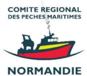 CRPMEM Normandie - (Comité régional des Pêches Maritimes et des Elevages Marins)