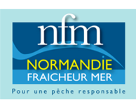 NFM - Normandie Fraîcheur Mer