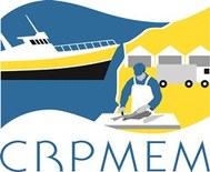 CRPMEM Hauts-de-France  - (Comité régional des Pêches Maritimes et des Elevages Marins)