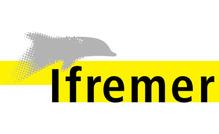 IFREMER - Institut Français pour la Recherche et l'Exploitation de la Mer